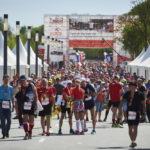 ORLEN Warsaw Marathon 2019 – utrudnienia w ruchu [ZAMKNIĘTE ULICE]