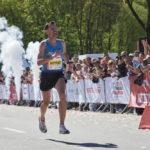 ORLEN Warsaw Marathon 2019 – ile jest do zgarnięcia? [NAGRODY FINANSOWE]