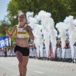 ORLEN Warsaw Marathon 2019 – kto powalczy o zwycięstwo?
