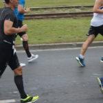 ORLEN Warsaw Marathon 2019 – jakie utrudnienia w ruchu czekają mieszkańców?