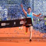 Poznań Półmaraton 2019 – typujemy zwycięzców [KTO WYGRA?]
