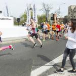 Końcowe odliczanie do 12. PKO Poznań Półmaratonu! Są jeszcze wolne miejsca!