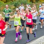 Poznań Maraton jest z nami już 20 lat! Do końca kwietnia niższe wpisowe!