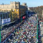 12. PKO Poznań Półmaraton 2019 – relacja na żywo [AKTUALIZOWANA]