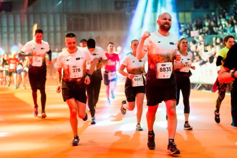 Poznań Półmaraton 2019 - czy można się jeszcze zapisać