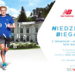 Royal Runners Club – wyjątkowy projekt na biegowej mapie stolicy