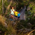Zacznij biegać w terenie. Salomon i Suunto zapraszają na cykl treningów!