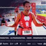 Silesia Półmaraton 2019 – znamy ważne szczegóły!