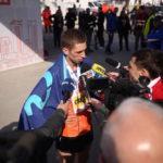 Zwycięzcą biegu OSHEE 10km podczas ORLEN Warsaw Marathon 2019 został Polak!
