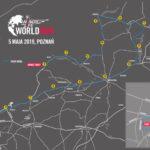 Wings for Life – 8000 osób w Poznaniu, 100 tys. na świecie! Liczby mówią same za siebie