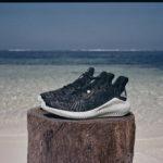 adidas i Parley walczą z zanieczyszczeniem oceanicznym. Czy chcesz pomóc?