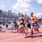 Już 9 czerwca Amatorskie Mistrzostwa Polski w biegu na 1 Milę!