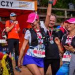 Garmin Ultra Race Myślenice 2019 – wyniki