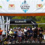 Garmin Ultra Race Myślenice 2019 – [WIDEO]