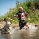 Hard Dog Race – jeden dzień z psami i przeszkodami