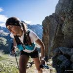 Maraton Zegama Aizkorri to jedna z najbardziej prestiżowych imprez w biegach górskich