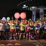 31 sierpnia odbędzie się 6. Nocny 4F Półmaraton Praski