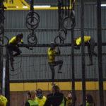 Runmageddon Warszawa: moc atrakcji i ekstremalne wyzwania [25-26 maja 2019 r.]