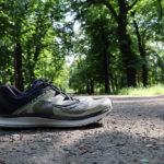 Saucony Guide ISO WIDE – buty do codziennych treningów?