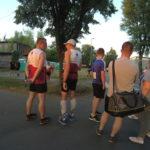 W najbliższy weekend startuje 7. PKO Nocny Wrocław Półmaraton [HARMONOGRAM]