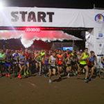 7. PKO Nocny Wrocław Półmaraton: dwóch Polaków na podium
