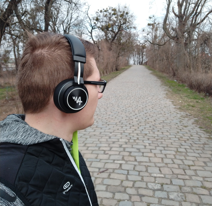 3 propozycje audiobooków na trening