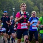Garmin Ultra Race Radków: poznaj Góry Stołowe!