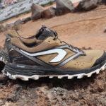 Kalenji Kiprun Trail XT7 – zdolny kompan? [TEST na Wyspach Kanaryjskich]
