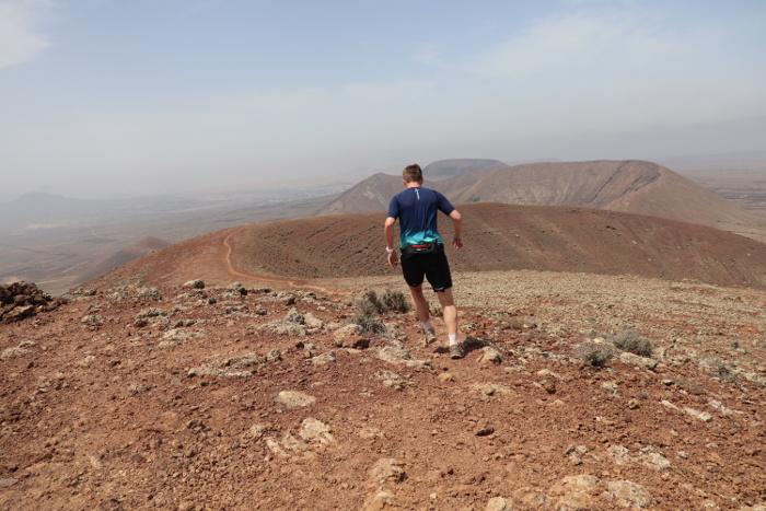 Kalenji Kiprun Trail XT7