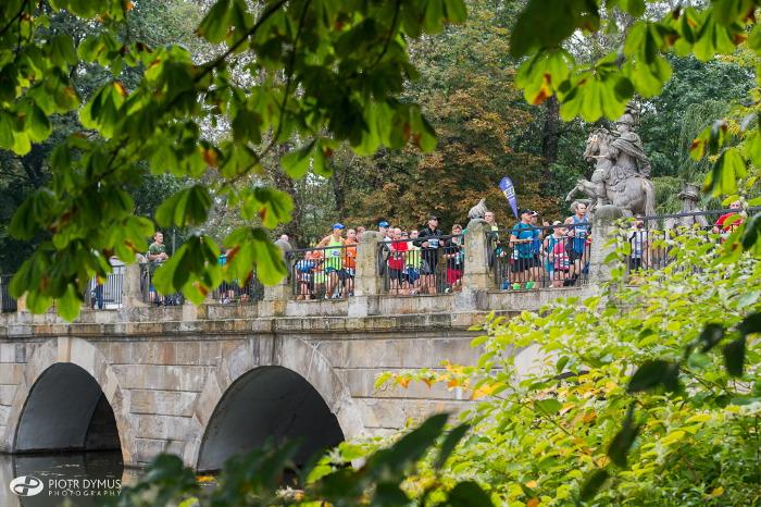 41. PZU Maraton Warszawski startuje za 94 dni