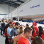 7. PKO Nocny Wrocław Półmaraton – biegacze uwielbiają zakupy [EXPO, TARGI]