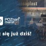 W tym roku Poznań Maraton świętuje 20 lat!