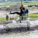 Runmageddon Poznań – jakie przeszkody czekają na śmiałków?