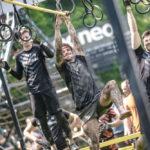 Runmageddon Poznań startuje już w weekend