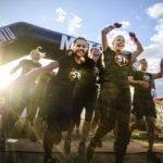 Za 3 dni zmiana opłaty startowej na Survival Race Wrocław!