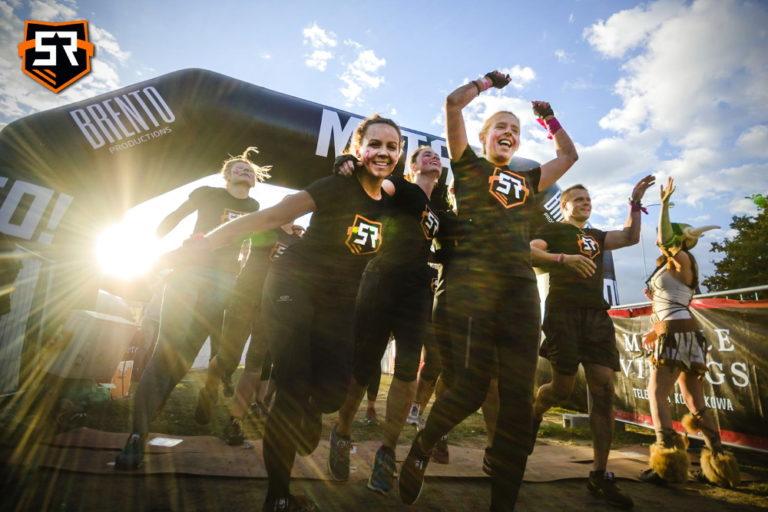Za 4 dni zmiana opłaty startowej na Survival Race Wrocław!