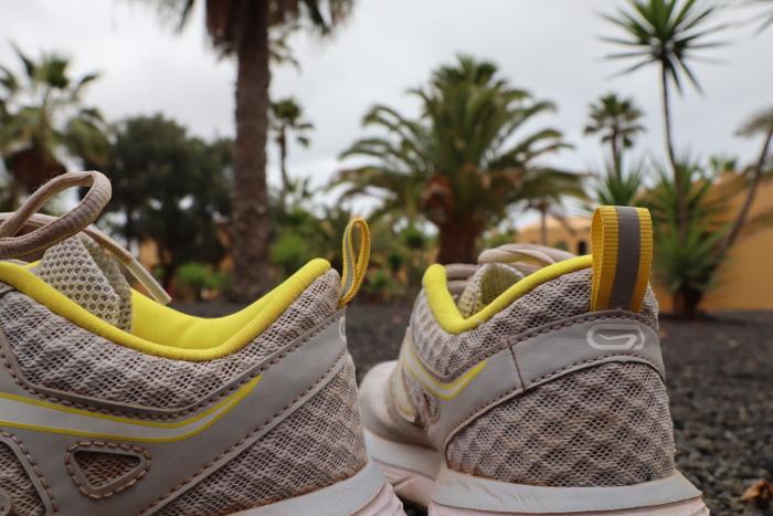 Buty do biegania Decathlon i do tego tanie