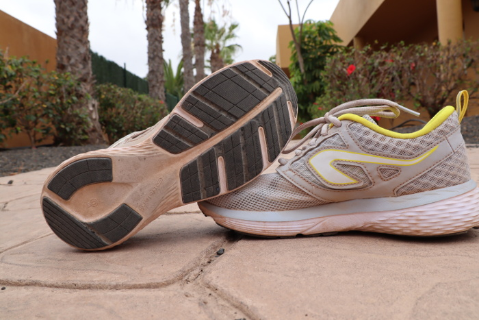 Buty do biegania Kalenji