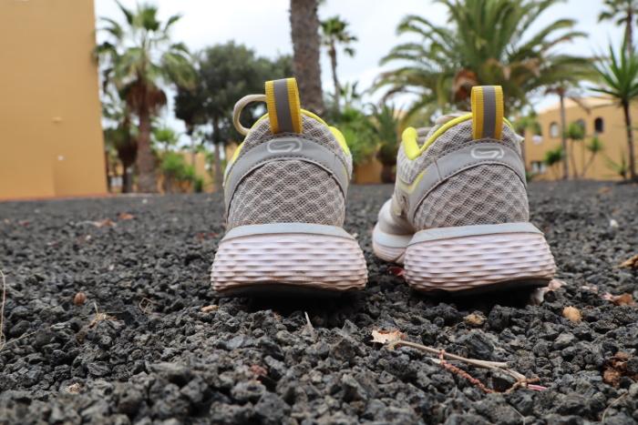 Buty do biegania Decathlon Kalenji