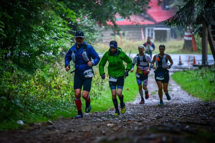 58 dni do startu Garmin Ultra Race w Radkowie