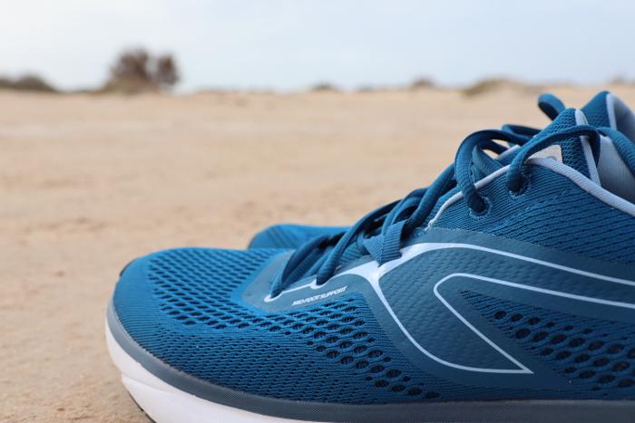 Kalenji tanie buty do biegania Run Support