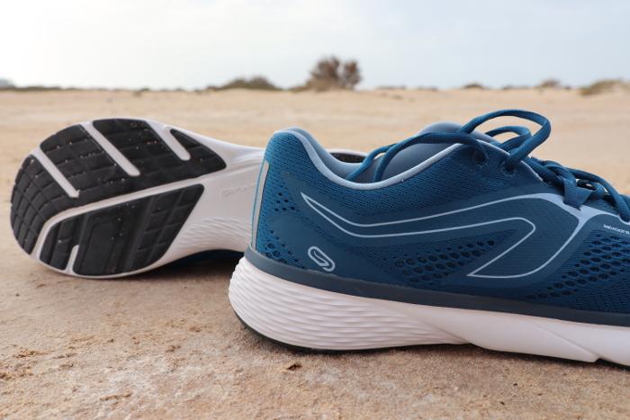 Kalenji buty treningowe