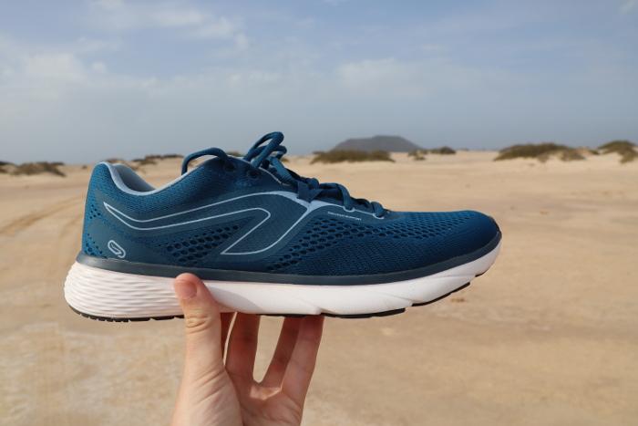 Kalenji buty do biegania