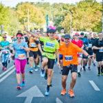 41. PZU Maraton Warszawski pokazał trasę!