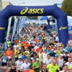 Półmaraton Piła – w nowym terminie i z nową nazwą [do 7 lipca niższe wpisowe]