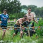 Survival Race: nie ma rzeczy niemożliwych, nie ma barier