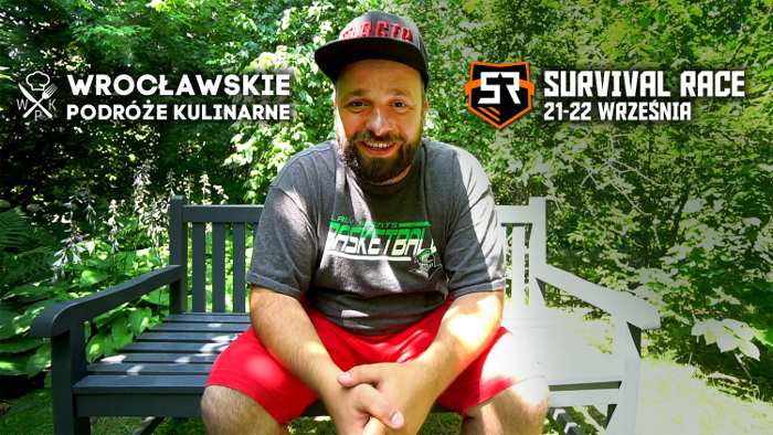 Survival Race to rozrywka nie tylko dla zawodowców