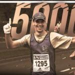To już 20 lat! Najsłynniejszy Poznaniak przypomina o jubileuszu Poznań Maraton!