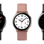 Samsung Galaxy Watch Active 2 – co nowego?
