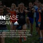 adidas Runners Warsaw łączy ludzi stawiających na rozwój osobisty